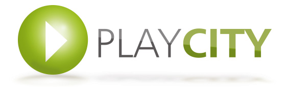 Click to read a news article about PlayCity