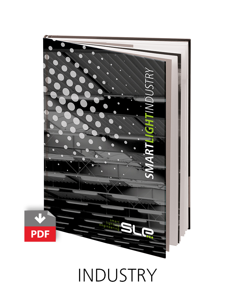 Download the pdf version of Smart Light Industry