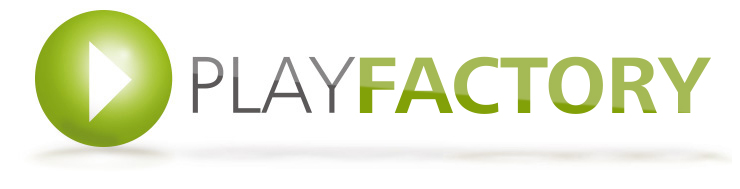 Click to read a news article about PlayFactory