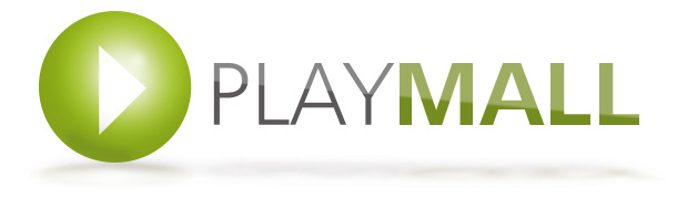 Click to read a news article about PlayMall